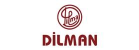Dilman