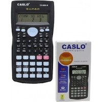 CASLO CS-82 MS-A HESAP MAKİNASI