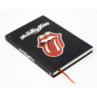 MUSIC OF THE WORD ROLLING STONES