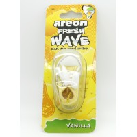 AREON FRESH PERFUME